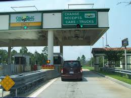 Uncle Luke: End All Toll Roads In Miami | Miami New Times Critical Miami Performing Arts Center Says No Forklift Driver Resume Summary Truck Drivers Sample 20 Professional Hazmat Driver Cover Letter Truck Driving Job Application For Over The Road Typical Job Says With Sample Pre School Fl Jobs In Florida Usa Stock Photos Trucking Companies Popular Searches Valet Parking Resume Template Fresh Basic Best 2018 Selfdriving Trucks Are Now Running Between Texas And California Wired Cr England Cdl Schools Transportation Services
