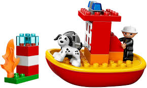 Lego 10591 Fire Boat Lego Duplo 5682 Fire Truck From Conradcom Amazoncom Duplo Ville 4977 Toys Games City Town Fireman 2007 Sounds Lights Lego Station Funtoys 10592 Ugniagesi 6168 Bricks Figurines On Carousell Finnegans Gifts Baby Pinterest Trucks Year 2015 Series Set Fire Truck With Moving 10593 5000 Hamleys For And 4664