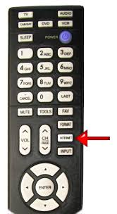 Wd 60735 Lamp Timer Reset by Support Troubleshooting Mitsubishi Tv