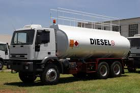 Habib Local Diesel Mine Truck Cversion Energy Solutions Amc General Bobbed Deuce 12 Military Whistler Turbo 4x4 Gasoline Diesel Delivery Commercial Fuels Propane Supplier Hydrogen Generator Kits For Semi Trucks Habib Local Is Fords New F150 Diesel Worth The Price Of Admission Roadshow 8 Used With The Best Gas Mileage Instamotor 2017 Ford F250 Super Duty 4x4 Crew Cab Test Review Car Or Chevy Colorado V6 Vs Gmc Canyon Towing Adds To Enhance Mpg For 18 Pickup Toprated 2018 Edmunds