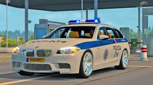 BMW Police Driving ETS2 (Euro Truck Simulator 2) - YouTube Police Truck Transporter 3d Android Apps On Google Play Arrest Assault Suspect After Standoff Dead Kennedys Hq Guitar Cover Hd With Tabs Amazoncom Arkon Or Car Tablet Mount Holder For Ipad Air 2 Deportation Hardliners Say Immigrants Are Crimeprone But Sbpd Armadillo Leaves Some Residents Divided Kabul Police Foil Potentially Massive Suicide Attack Near Product Review Brio Police Station 33813 From Childsmart The Ihit Takes Over New Weminster Halloween Stabbing Agassiz Mail Truck Carrier Key Fob And Snap Tab Design Sew Pes Dst Exp Lego Juniors Chase 10735 Kmart Driver San Francisco Dykemann Bison Garbage Youtube
