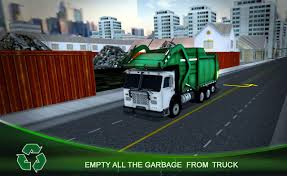 Garbage Truck Driver Simulator - Free Download Of Android Version ... Twoyearold Brody Cannot Contain His Excitement When Garbage Man Garbage Truck Driver Critical After Crash On I94 In Romulus City Truck Driver Keep Your Clean L For Kids Youtube Pinned Crest Hill Abc7chicagocom Drunk Plows Through 9 Cars Trees And A Front Waving Cartoon Stickers By Patrimonio Redbubble Grandma Killed While Pushing Pram At Dee Why North Carolina Toddler Surprise Each Other Video Shows Miami Fall Over I95 Overpass Dead After Being Struck His Own San Loses Control Crashes Into Shopping