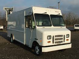 Commercial Trucks And Vans For Sale | Key Truck Sales Delaware, Ohio Boom Truck Sales Rental Clearance 2013 Peterbilt Rollback Intertional Cxt Worlds Largest Pickup For Sale By Carco 388 35 Ton Jerrdan Wrecker Used Kenworth T660 Mhc I0373604 Used 2015 Freightliner Scadia Sleeper For Sale In Ca 1279 Crane Plant Macs Trucks Huddersfield West Yorkshire Upper Canada Truck Sales Peterbilt And Lonestar Group Inventory Freightliner Coronado Fitzgerald Glider 131 Rays Inc New Ford Tough Mud Ready Doing Right 6 Lifted F250