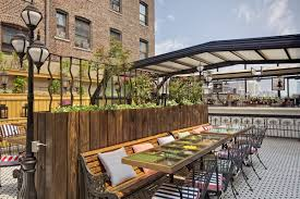 The Best Rooftop Bars In New York | Rooftop Bar, Rooftops And Rooftop Eagles Nest Rooftop Bar Cool Bars Hidden City Secrets Best Sydney By The Water Waterfront In Ten Inner Oasis Concrete Playground Hcs Rooftop Bars Roof Top At Coast Retail Design Blog The 11 Melbourne Qantas Travel Insider Best Rooftop Pools Around World Business Laneway Cocktail Bars For Sweeping Views Of Los Angeles