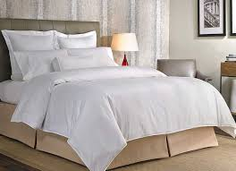 Buy Luxury Hotel Bedding from Marriott Hotels Foam Mattress