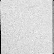 Tegular Ceiling Tile Profile by Usg Mars Acoustical Panels Commercial Ceiling Panel