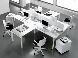 modern commercial office furniture design of office furniture stunning interior design office