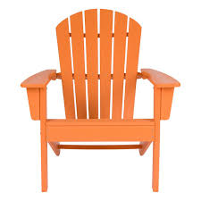 Shine Company Tangerine Resin Seaside Plastic Adirondack Chair Fniture Outdoor Patio Chair Models With Resin Adirondack Chairs Vermont Woods Studios Shine Company Tangerine Seaside Plastic 15 Best Wood And Castlecreek Folding Nautical Curveback 5piece Multiple Seating Group Latest Inspire 5 Reviews Updated 20 Stonegate Designs Composite With Builtin Gray Top 10 Of 2019 Video Review
