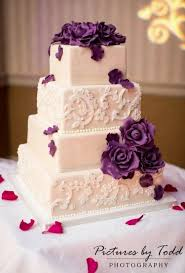 Most Beautiful Wedding Cakes 4 tiered white wedding cake