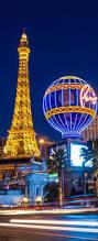 Luxor Casino Front Desk by 307 Best Las Vegas Nevada Images On Pinterest Nevada Las Vegas