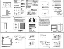 shed plans vip tag12 16 shed plan shed plans vip
