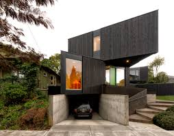 100 Prefab Contemporary Homes Houses Were Once The Holy Grail Of Design So Why