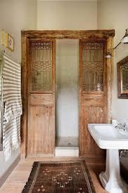 bathroom ideas badezimmer klein badezimmer holz