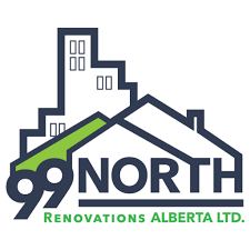 Bathroom Renovations Edmonton Alberta by 99 North Renovations