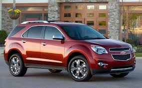 2011 Chevrolet Equinox - Overview - CarGurus 2018 Chevrolet Equinox At Modern In Winston Salem 2016 Equinox Ltz Interior Saddle Brown 1 Used 2014 For Sale Pricing Features Edmunds 2005 Awd Ls V6 Auto Contact Us Reviews And Rating Motor Trend 2015 Chevy Lease In Massachusetts Serving Needham New 18 Chevrolet Truck 4dr Suv Lt Premier Fwd Landers 2011 Cargo Youtube 2013 Vin 2gnaldek8d6227356