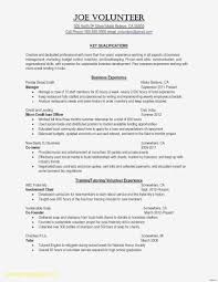 Insurance Sales Resume Inspirational Luxury Sample College Quality ... Quality Assurance Resume New Fresh Examples Rumes Ecologist Assurance Manager Sample From Table To Samples Analyst Templates Awesome For Call Center Template Makgthepointco Beautiful Gallery Qa Automation Engineer Resume 25 Unique Unitscardcom Sakuranbogumicom 13 Quality Cover Letter Samples Ldownatthealbanycom Within