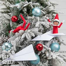 Amazoncom Jesse Tree Ornaments Handmade
