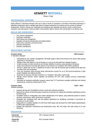 Resume: It Manager Resume Samples And Writing Guide Examples ... 12 Operations Associate Job Description Proposal Resume Examples And Samples Free Logistics Manager Template Mplates 2019 Download Executive Services Professional Food Templates To Showcase Example Vice President For An Candidate Retail How Draft A Sample Restaurant Fresh Educational Director Of 13 Transportation
