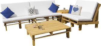 Outdoor Furniture Hire Perth | Party Hire Equipment Perth Phuket Wicker Corner Sofa Set For The Home Pinterest Prime Liquidations Imported Indonesian Fniture Outdoor Sofas In Melbourne Sydney Brisbane Perth Mimosa Bunnings Warehouse Hire Party Equipment Modern Restaurant Chairs Industrial Bar Stools Rustic Tables And Australian Outdoor Fniture Graysonline Eco Stone Cladding Flooring Fabric Hans Wegner Matt Blatt