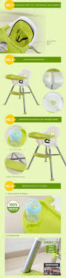 JIJI Baby Rocking High Chair Highend 7ply Clad Surgical Stainless Steel Nonstick Full Honeycomb Structure Plated Stirfry Pan Sponge Cushion High Chair European Bar Stools Reception With Stainless Steel High Backrest Stool Tradekorea Toyo Barstool Comfort Design The Amazoncom Jykoo Stool Hot Sale Commercial Modern Luxury French For Table Iron Buy Metal Stoolpu Seat Gold Leather Vintage Vintagebar Leatherbar Product On Alibacom Tengye Fniture Light Luxury Casual Single Padded White Leather Chair A Frame Portable Folding Walking Stick Cane Pu Glides