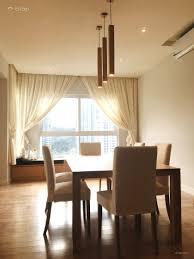 100 Zen Style Living Room Revisited Dining Minimalistic Condominium Design