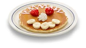 Ihop Halloween Free Pancakes 2014 by Pancake Restaurant Places That Make Creative Or Shaped Pancakes