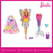 Dolls Accessories Buy Kids Dolls Online At Daraz Bangladesh