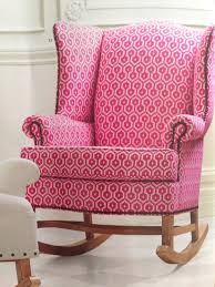 Thatcher Upholstered Rocker Leila Ago Bright Pink, Pottery ... The Best Folding Chairs Business Insider Worlds Best Photos Of Chair And Ercol Flickr Hive Mind Amazoncom Duwx Rocking Chair Adult Lunch Break Knitted Macrame Hammock Haing Cotton Rope Tassel Swing Porch Ashley Darcy Salsa Rocker Recliner Vacation Home Robinson House Krunica Paman Croatia Cowan Red Shed Antiques Minimalifestyle Hash Tags Deskgram Seab O Level Syllabus Secondary Tuition Singapore 3243 Nice Free Clipart 5 Front Door Stock Small Wooden Child On Street Photo