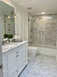 Custom Shower Remodeling And Renovation Bathroom Renovation Bathroom Remodel Bathroom
