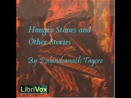 The Hungry Stones And Other Stories By Rabindranath Tagore Part 03