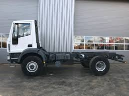 IVECO Eurocargo 100E21 4x4 Chassis Cabine Chassis Trucks For Sale ... National 990 23ton Boom Truck On Sterling Chassis For Sale Trucks Art Morrison Chevy Welded Quartermax 2016 Classic Suspension Buyers Guide Hot Rod Network Isuzu Fts 800 Crew Cab 2014 3d Model Hum3d Modifications Britcom The Used Truck Specialists Rc4wd Gelande Ii Kit 110 Scotts Hotrods 481954 Gmc Sctshotrods Loadstar 1700 Gets Hellcat Engine Swap And Ram Enterprises Chevelle Gm Abody Information New 2018 5500 Regular In Weymouth Ma Mercedesbenz Axor 1829 Semi Automatic Retarder Hydraulics