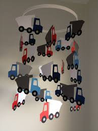 Dump Truck Paper Baby Mobile. $30.00, Via Etsy. | A Space All Their ... Bobs Burgers Food Truck Pinterest Bob S White Paper Hill Intertional Trucks East Liverpool Ohio Ninja Turtles Not Need For This Shredder Article The United Shedder Freightliner M2 Business Class Mobile Unit Youtube Western Star Volvo 670 Mobile Pictograph Icon Collection 9 Outline Stock Photo 2008 Isuzu Npr Hd Medium Duty Van Box Dry Earthcruiser Expedition Camper Model Available On Their Website Texas Center Jordan Sales Used Inc