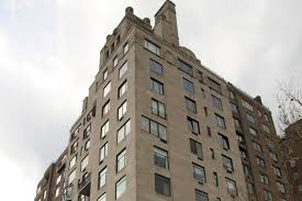 100 Astor Terrace Nyc The Obamas New Building Could Be Cursed