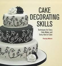 117 best adult non fiction books cakes cupcakes cookies cake