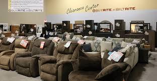 Built Rite Furniture Financing Best Furniture 2017