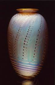 72 best art glass images on pinterest glass vase glass and