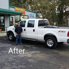 100 Brother Truck Sales BROTHERS AUTO SALES LLC Auto Dealership In Boerne