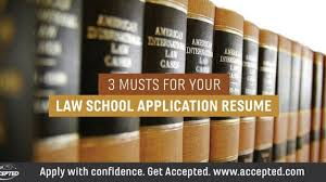 3 Musts For Your Law School Application Resume   Accepted Samples Of Personal Statements For Law School Application Legal Resume Format Baby Eden Hvard Strategy At Albatrsdemos Sample Examples Student Template Bestple Word Free Assistant Lovely Attorney Hairstyles Fab Buy Resume For Writing Law School Applications Buy Lawyer Job New Statement Yale Gndale Community How To Craft A That Gets You In Paregal Templates Beautiful