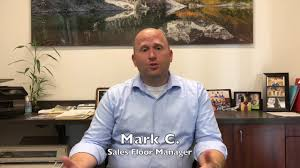 Mark Coffman - YouTube 20 Elegant Used Car Dealerships Aurora Il Ingridblogmode Gmc 700 Wwwtopsimagescom Attebury Grain Llc Amarillo Texas Facebook New 2019 Vehicles For Sale In Il Coffman Gmc Autosmart Dealers 39 Stonehill Rd Oswego Phone Number 1gtec14x18z230857 2008 Red Sierra C15 On Chicago Golf Course Development Cited As Traffic Safety Issue Local News Crechale Auctions And Sales Hattiesburg Ms Home Page 155 Of 181 Attica Raceway Park 00 Via De La Amistad 44 San Diego Ca Db Homes