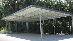 Carports : Canopy Carports For Sale Steel Carports And Buildings ... Carports Carport Awnings Kit Metal How To Build Used For Sale Awning Decks Patio Garage Kits Car Ports Retractable Canopy Rv Garages Lowes Prices Temporary With Sides Shop Ideas Outdoor Alinum 2 8x12 Double Top Flat Steel