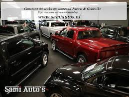 Used Dodge Ram 5.7 V8 Hemi Laramie Edition 4X4 Crew Cab Ram 1500 For ... 4755 Dodge Truck Interior Ricks Custom Upholstery Car Shipping Rates Services Pickup The Kirkham Collection Old Intertional Parts Need For Speed Carbon Ram Srt10 Nfscars Ceo Says No 707hp Hellcat Planned Right Now Carscoops 2500 For Farming Simulator 2017 55 Dodge Truck Kids Room Pinterest Trucks Rusty Cars 1951 Pilot House Rat Rod Hot Street 2019 1500 Gets Hammered Inside And Out Automobile Magazine Dodge Gamesmodsnet Fs17 Cnc Fs15 Ets 2 Mods 1955 Town Panel Sale Classiccarscom Cc972433