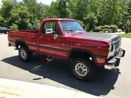 100 Craigslist Corpus Christi Cars And Trucks By Owner Used 4X4 For Sale In Wv Deliciouscrepesbistrocom