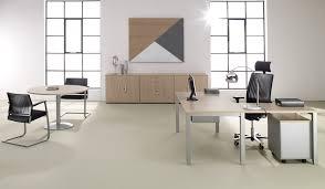 bureau ordo gamme de mobilier de bureau opérationnel espace bureau