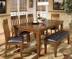 Sanders Carries Quality Furniture Brands That You Know And Trust Such As Ashley Solstice Bedding Kith Simmons MLily