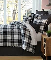 Vince Camuto Bedding by Cremieux Bedding U0026 Bedding Collections Dillards