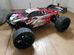 Hpi Trophy Truggy Flux. Boxed. Lipos. Spares. Rc Car Buggy Truggy ... Hpi 101707 Trophy Truggy Flux Rtr 24ghz Hrc Mini Trophy Truck Showcase Youtube Cgtalk Baja Truck Racing Q32 1200 Rc Geeks 18 17mm Hex Wheels Tires Dollar Redcat Volcano Epx Pro 110 Scale Electric Brushless Monster 107018 Mini Realistic 19060304 Page 10 Tech Forums Driver Editors Build 3 Different Trucks