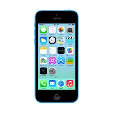 Apple iPhone 5c