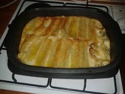 cuisiner gambas surgel馥s cuisiner des gambas surgel馥s 28 images gambas au beurre d