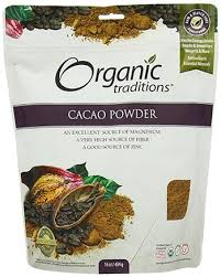 Go Raw Sprouted Pumpkin Seeds Bar by Go Raw Organic Sprouted Pumpkin Seeds U2013 Organicpowerfoods Com