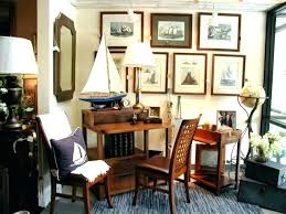 Nautical Themed Dining Room Ng Ideas Small Images Of Astounding Timeless